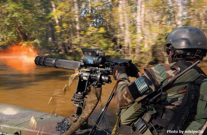 1280px-Special_forces_gatling_gun