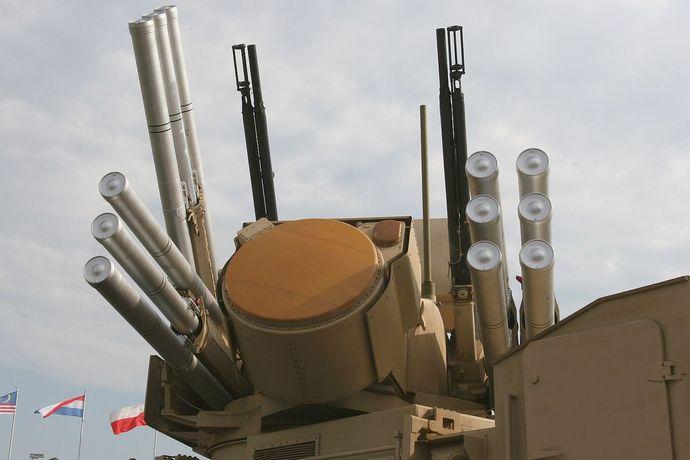 1280px-Pantsir-s1-weapons