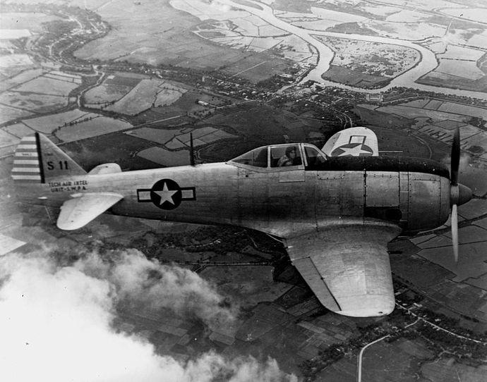 1024px-Captured_Nakajima_Ki-44_in_flight