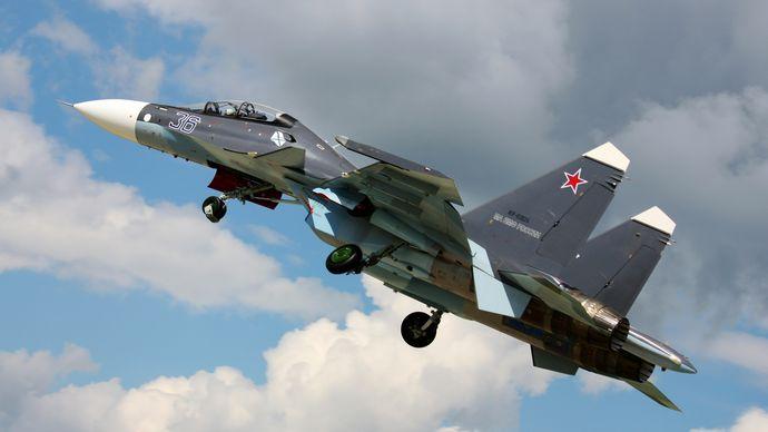 SU-30SM_(25174333305)