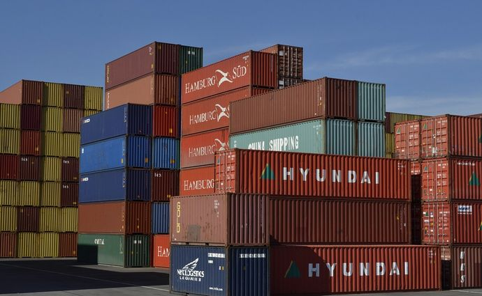 container-789488_960_720