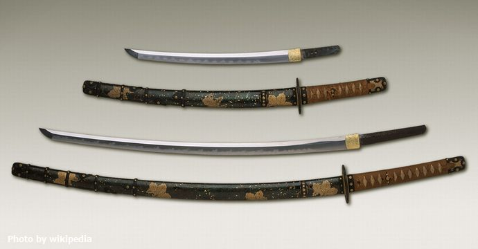 Long_Sword_and_Scabbard_LACMA_AC1999.186.1.1-.16