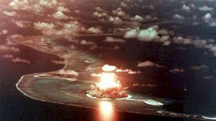 US-nuclear-test