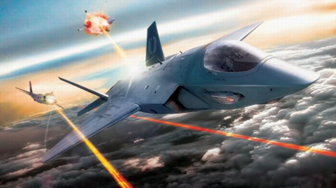 Air-Force-fighters-lasers-777x437