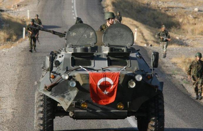 turk-tank