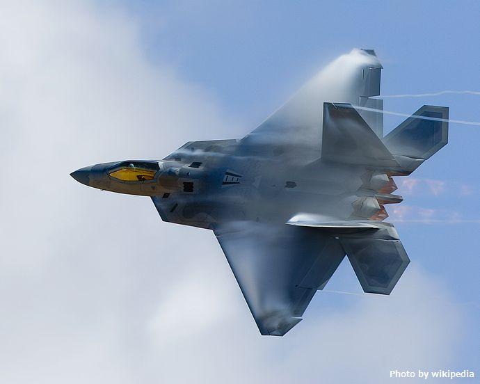 192d_FW_F-22_Raptor
