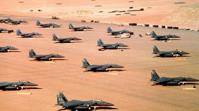 operation_desert_shield