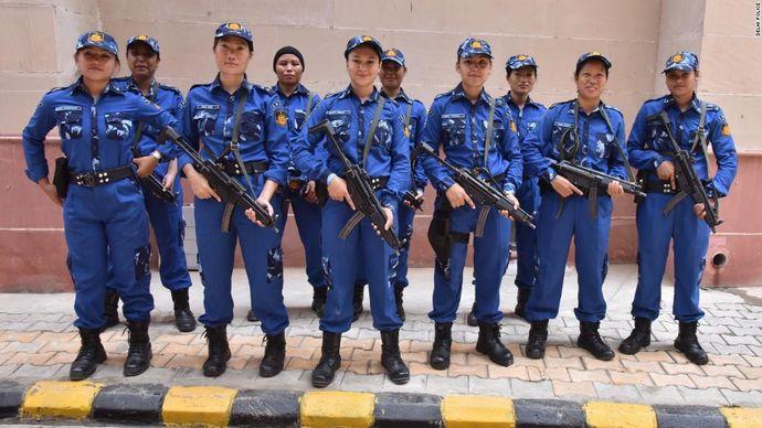 180815200716-india-swat-04-super-169