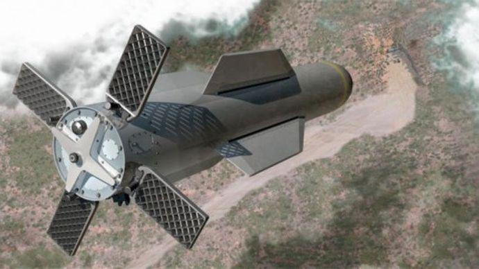 bunker-kvE-U11002275187898KXC-1024x576@LaStampa.it