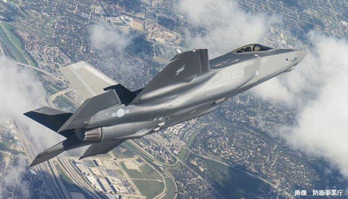 米国のF-35戦闘機整備事業として韓国企業6社が選定…航空電子、機械・電子機械、脱出システムの3分野!