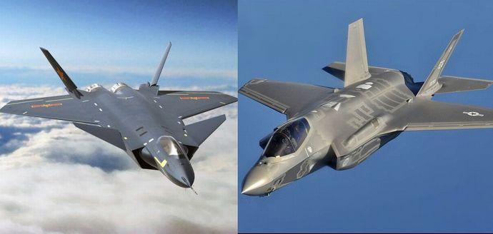 1200px-F-35A_flight_(cropped)
