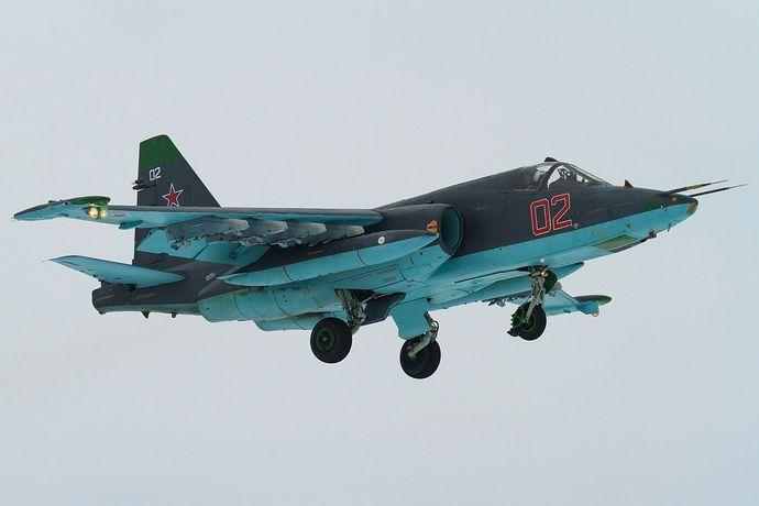 Russian_Air_Force_Sukhoi_Su-25_(1)