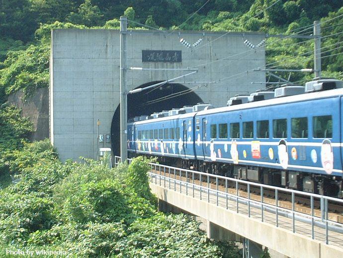 Seikan_tonneru_aomori