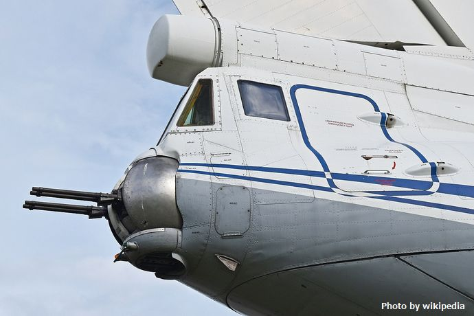 1280px-Tail_turret_of_Il-76MD_'RF-76743'_(37078748876)