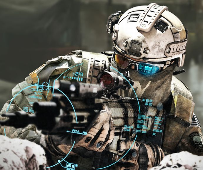 Tom-Clancy-Ghost-Recon-Future-Soldier