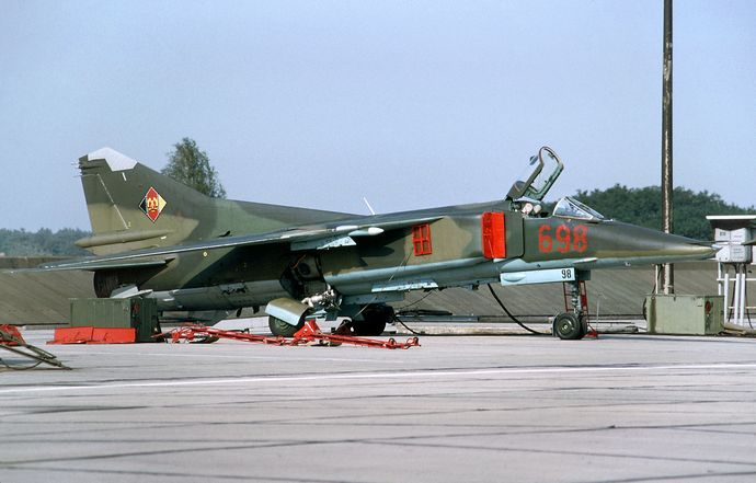 MiG-23BN_East_Germany_(22101401143)