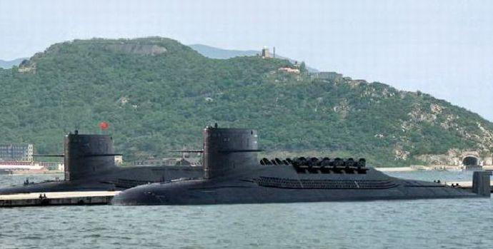 800px-2_Type_094_submarines