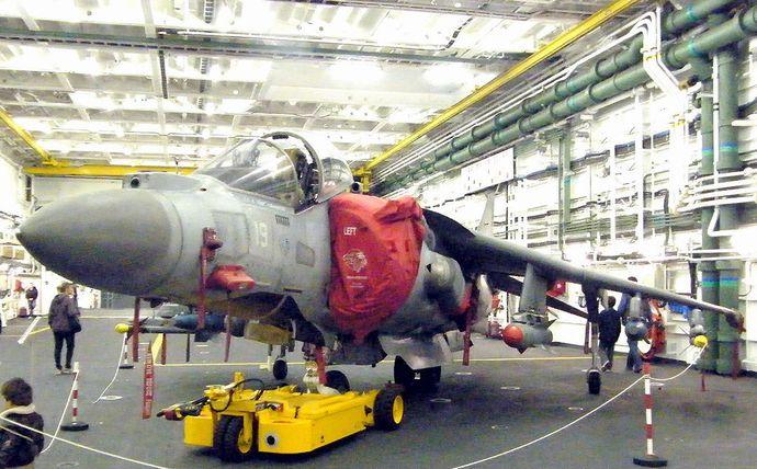1024px-Cavour-Harrier