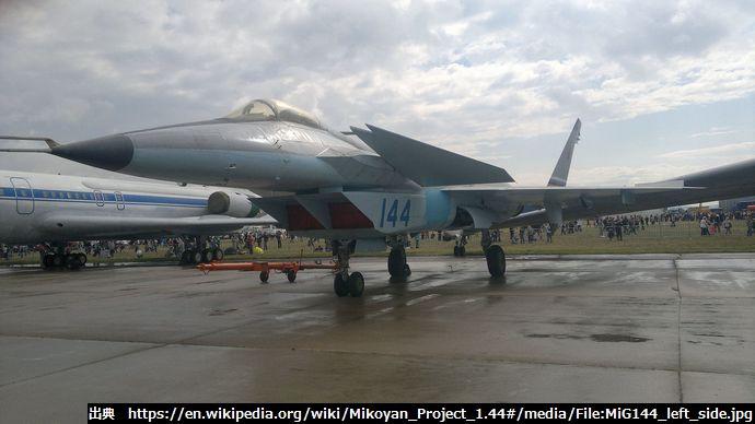 MiG144_left_side