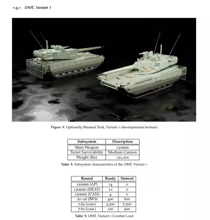bf80-kcysmrv8246886