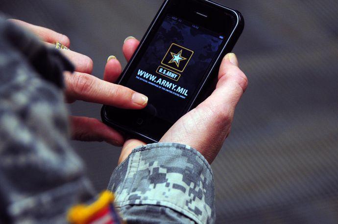 ELEC_US_Army_iPhone_lg