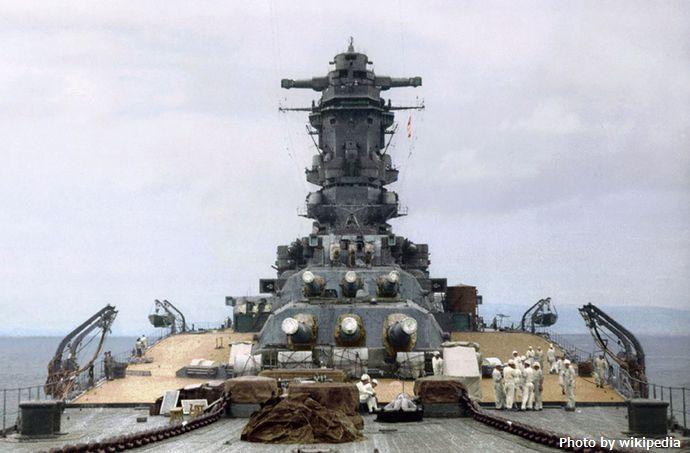1938_Japan_Navy_battleship (1)