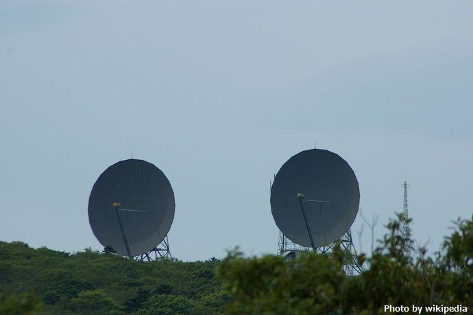 Over_the_horizon_antenna