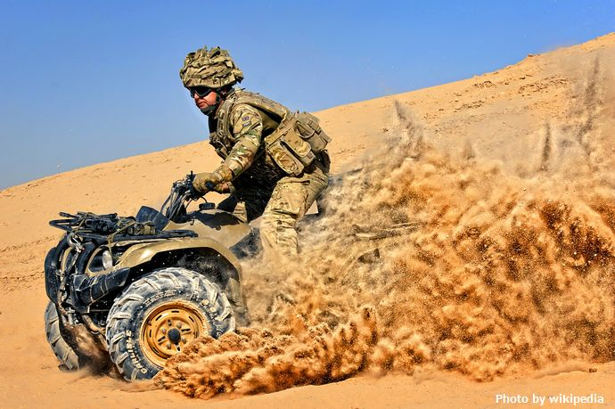 Soldier_on_a_Quad_Bike_in_Afghanistan_MOD_45156139