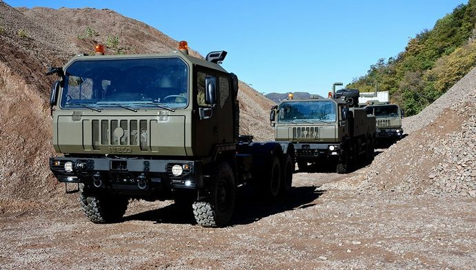 IvecoDV_High_Mobility_truck_1021