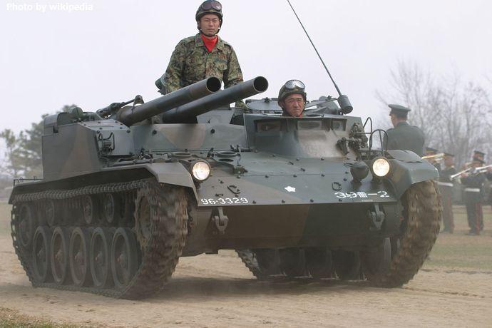 1280px-JGSDF_Type60_RR(SP)