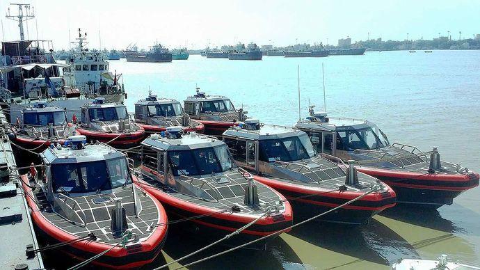 Metal_Shark_Boat_US_Coast_Guard