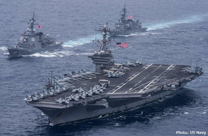 USS_Carl_Vinson,_CVN-70,JS_Ashigara,_DDG-178,JS_Samidare,_DD-106