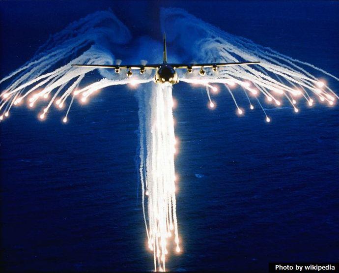 C-130_Hercules_10