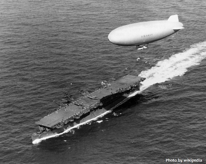 1280px-USS_Langley_off_the_US_East_Coast_October_1943