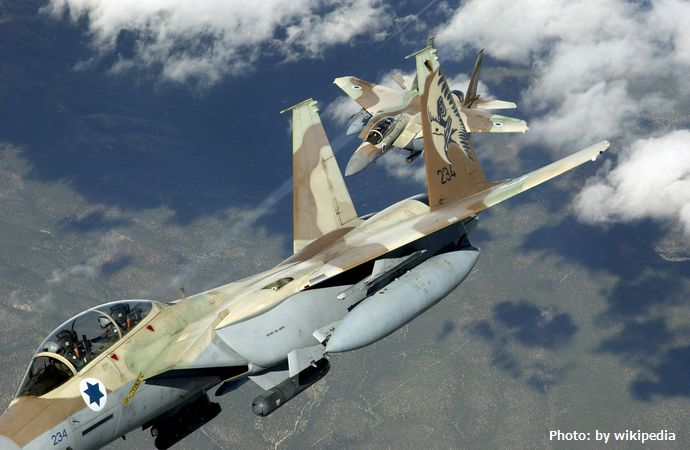 Two_F-15I_Ra'am