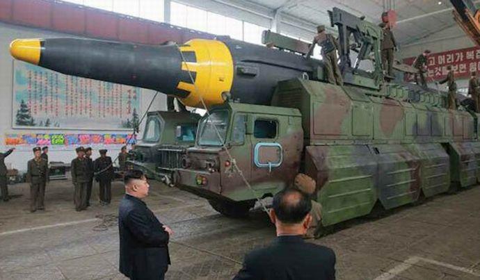 170515104409-03-north-korea-missile-launch-1405-full-169