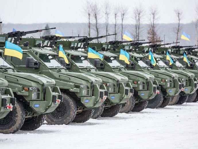 UkraineMilitary_0