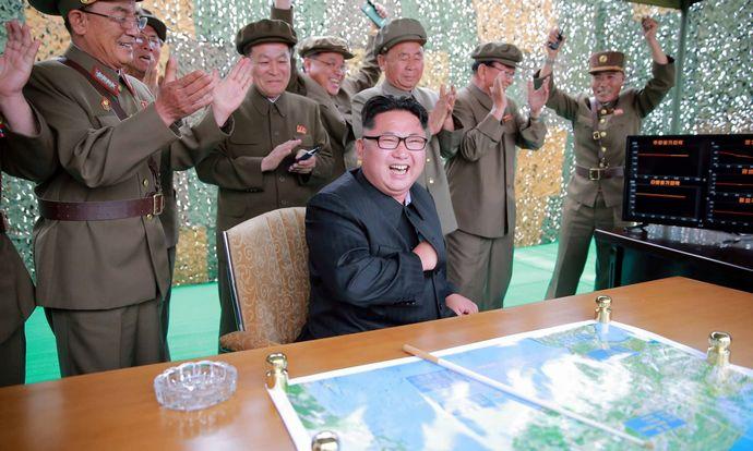 Kim-Jong-un-1600x960