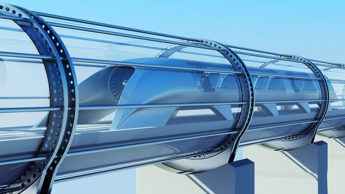 hyperloop-esque-transportation