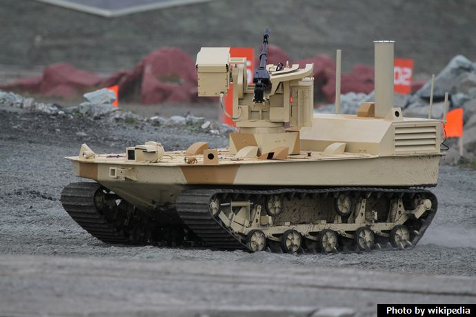 Russia_Arms_Expo_2013_(531-38)