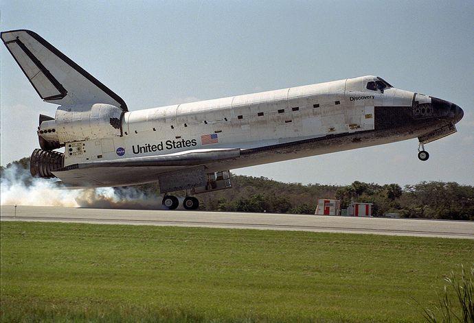 1280px-STS-95_landing