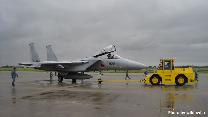 JASDF_F-15J_20150906-06