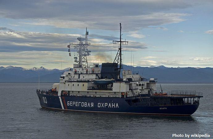 1280px-Russian_coast_guard_vessel_183