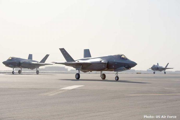 F-35As_AlDhafra