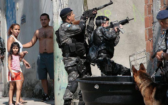 Brazil_Police_Viol_3103392k