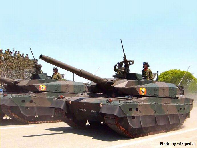 8戦-1_10式戦車