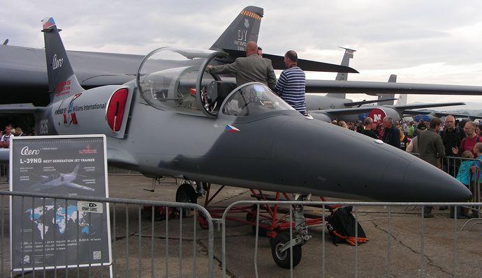L-39NG_1
