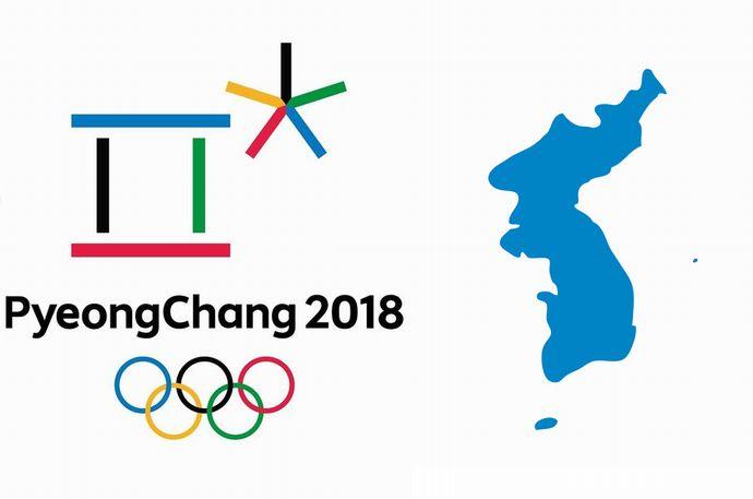 2000px-Unification_flag_of_Korea
