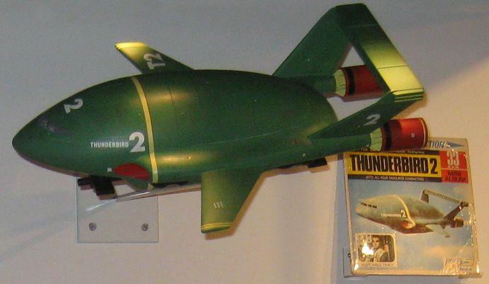 NMM_Thunderbird_2