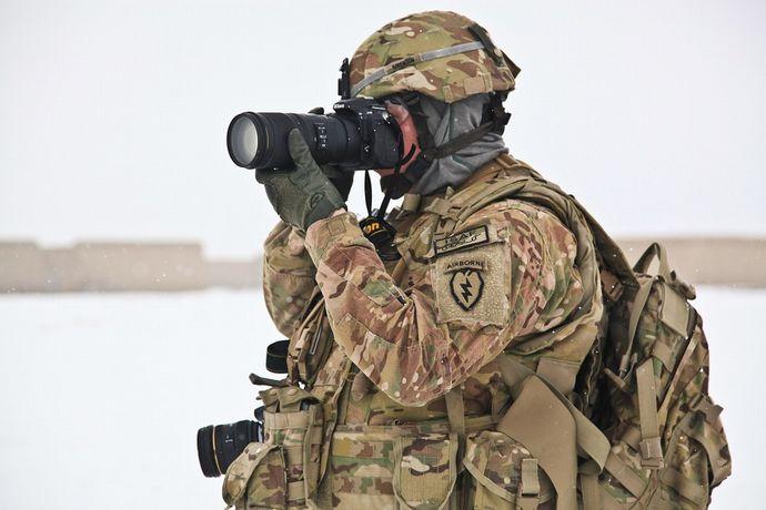 army-60701_960_720